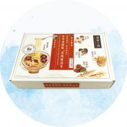 松茸香菌菇。北海道烏冬